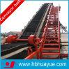 De hete Transportband van de Zijwand van de Verkoop Zwarte Rubber