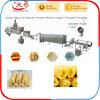 Core Lleno Snacks Máquina / Core Llenado Snack-Extrusora de Alimentos Línea de Producción