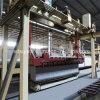 Linha-Sunite maquinaria da produção de máquina do bloco de AAC