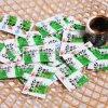 Pequeño bolso Wasabi2g/3G