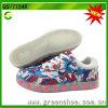 Factory Wholesale LED Shoes avec télécommande fournisseur
