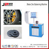 Jp Jianping Auto Brake Disc Motorcycle Brakes Balances Machine
