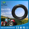 12.4-28 Butylgummireifen-inneres Gefäß für Bauernhof-Traktor