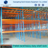 China Factory Medicine Warehouse 5t Load Rack