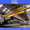 Steel inoxidable Hollow Section (para todas las aplicaciones estructurales)