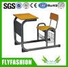 Nouveau bureau de l'école combo de style défini pour salle de classe (SF-96S)