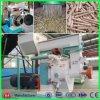 Pelota de madeira da alta qualidade que faz a máquina China