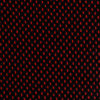 Fabric neto con Knitted Fabric Backing Adhesived