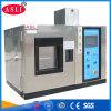 От -20 до 150c температуры и влажности для настольных ПК Лаборатории Испытательного оборудования
