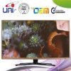 39インチのEnergy Efficient Full HD Smart E-LED TV