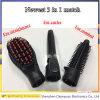 Оптовая торговля продуктами автоматической 3 в 1 выпрямитель для волос и щипцы для завивки