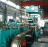 Deux automatiques machine à laminage à chaud réversible élevée de la plaque en acier
