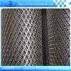 Vetex galvanizó el acoplamiento de alambre ampliado