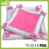 Exporteur-Qualitäts-Haustier-Bett-Matten