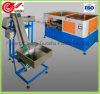 Machine en plastique automatique de soufflage de corps creux de bouteille de qualité de Guozhu