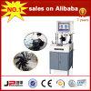 Jp на ведомый балансировочный стенд для автоматического включения электровентилятора системы охлаждения двигателя вентилятора