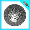 Auto Parts Clutch Disc 6D16 pour Mitsubishi
