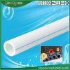 Suministro de agua fría y caliente tubo PPR PPR el adaptador de tubería
