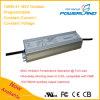 driver costante programmabile esterno della corrente LED di 150W 1.89A 47~95V Dimmable