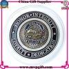 Moneta di sfida di alta qualità per la moneta militare della moneta