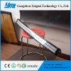 Guide optique de travail durable du CREE 240W DEL du prix usine 40 ''