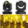 DMX512 Licht van de Disco van de Hoofden van de Straal van Philips van de Prijs van de fabriek 230W het Bewegende