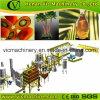 Fournisseur pour tourner la clé de 5T/d'usine de traitement de l'huile de palme