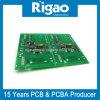 PCBA pour interrupteurs à gradateur EMS One-Stop