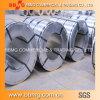 Bobine de CGCC Ral5020 PPGI pour l'acier galvanisé enduit d'une première couche de peinture de matériau de toiture