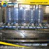 10liter 물 충전물 기계를 위한 좋은 품질 선형 유형