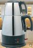 Elektrischer Tee-Hersteller-türkischer Tee-Kessel