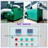 Riscaldatore caldo personalizzato con alti efficiente ed economizzatore d'energia