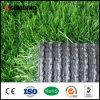 PPE 40mm sintético plástico Césped artificial para la decoración