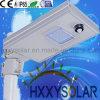 Integriertes LED Licht der Solarstraßen-für im Freien8w