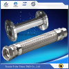 Tubo flessibile ondulato del metallo flessibile dell'acciaio inossidabile