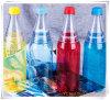 Garrafa de água para brindes promocionais (HA09023)