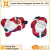 Il Babbo Natale di ceramica per la decorazione di Christams