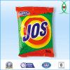 Détergent de lavage de poudre de blanchisserie de marque de Jos