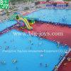 Riesiger kommerzieller beweglicher Wasser-Park für Verkauf für Verkauf (Pool-110)