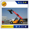 4WD Diesel Stacker/Reach Stacker (SRSC45H)