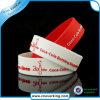 Le prix usine Chaleur-Transfèrent les Wristbands rougeoyants
