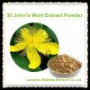 Alta calidad pura hierba Polvo de extracto de San Juan