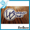 Custom Die Cut Sticker para promoção