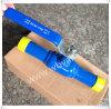 La vávula de bola soldada con autógena llena tamaño pequeño /All Wended Pn25