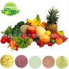 La vente 2015 chaude porte des fruits le plus tard poudre d'enzymes