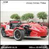 Triciclo de Corrida para Adulto / Triciclos Bubble Trike 250cc EEC Aprovado
