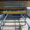Автоматическая сваренная машина ячеистой сети (SMJX-17)