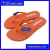 Form-Mädchen PET Fußbekleidung-Hefterzufuhr mit Dekoration