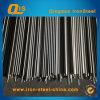 Tubo de acero inoxidable capilar por material 316L, 316, 304L