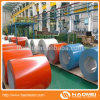 il tetto di alluminio si arrotola (1060 1100 3003 3105 5052 5754)